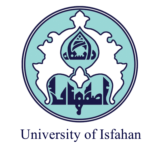 University of Isfahan